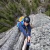 Such a great climb!<br> <br> www.mackallphoto.com<br> @mackallphoto