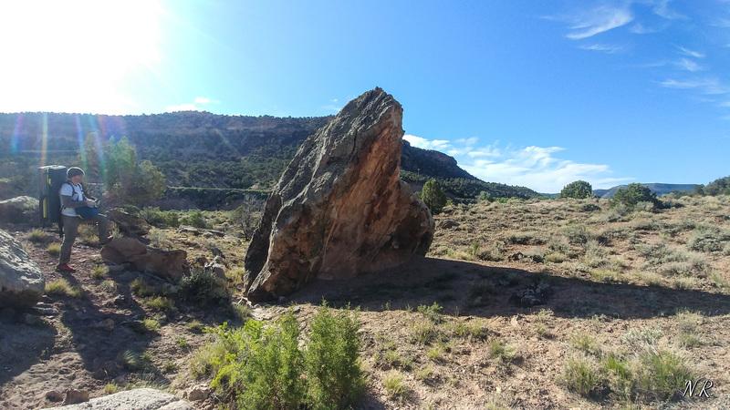 Currents Rock.