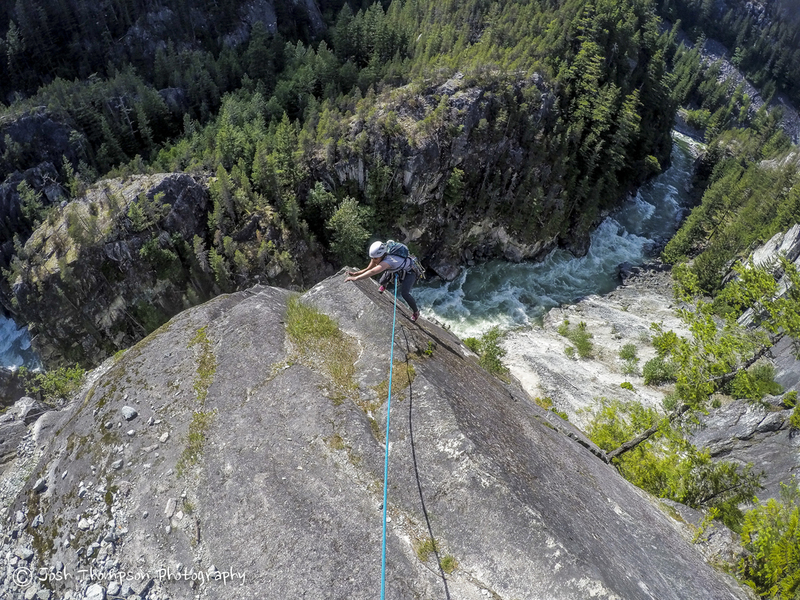 Finishing off the 10c variation of the 3rd pitch