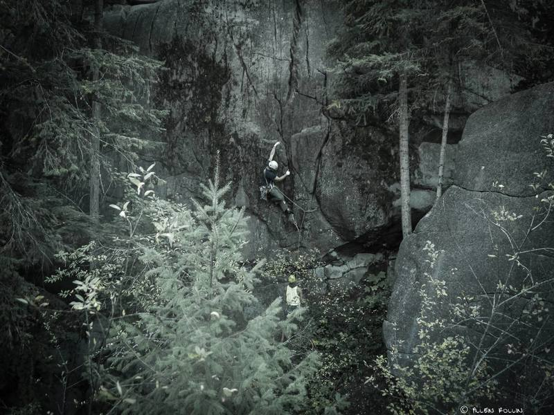 Unnamed 5.10d
