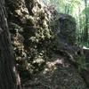 Second half of Mufasa's Gorge