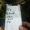 Classic Index shopping list