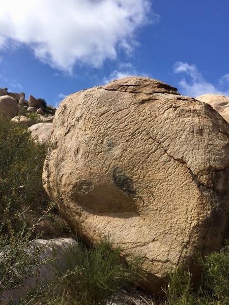 Good rock