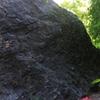Boulder 1 (V0)