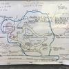 Map of Sunnybrook park