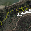 Trails to the walls at Reimers Ranch North Shore Part 1
