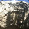 Unnamed problem on the peanut