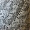 Trail Creek Map