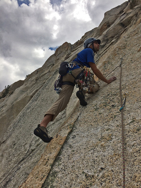 michael sw on the crux moves of P4