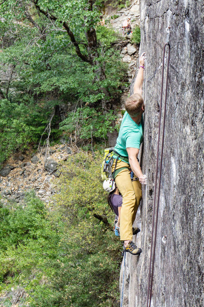 Kudos Cliff <br> <br> Photo by Dalton Johnson Media <br> www.daltonjohnsonmedia.com <br> @daltonjohnsonmedia