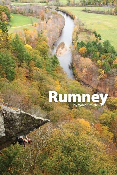 Rumney Book
