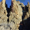 photo credit Steph Abegg. www.stephabegg.com Killer website.