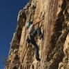 First Ascent 9/8/18
