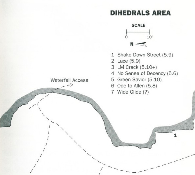 Dihedrals Map 1 - Scanned with permission of copyright holder