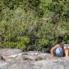 Hiking up Knob Hill<br> <br> Photo by:<br> Dalton Johnson<br> @daltonjohnsonmedia<br> www.daltonjohnsonmedia.com