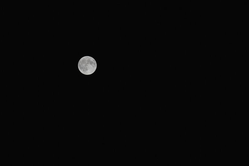 Full Moon in the Sierras<br> <br> Photo by Dalton Johnson<br> www.daltonjohnsonmedia.com<br> @daltonjohnsonmedia