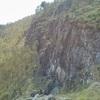Kivumu