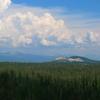 Squaw Dome