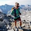 Fremont Peak Day 7