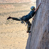 3 pts.<br> On the climb: Joey Maloney<br> On the camera: Cody Kaemmerlen