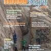 Rural Blight Magazine cover