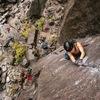 Super Hands aka Ranger Crack, 11.18.18.  photo cred: John Clark