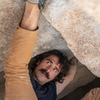 Locking<br> Climber: Chris Freestone<br> PhotoDevice: Cody Kaemmerlen
