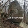 Old SW