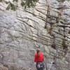 Boulder Canyon, Sport Park, CO