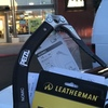 Love my nomics