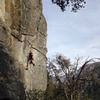 Mike A. on, Mockery, super fun route!