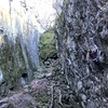 Grotto/Ort