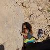 SA battling for her ascent