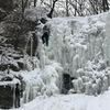 Hayden Falls on 2/1/19