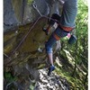 blocky climbing!!!