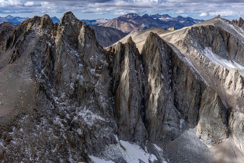 The land of endless peaks<br> <br> Photo by Dalton Johnson Media<br> www.daltonjohnsonmedia.com<br> @daltonjohnsonmedia