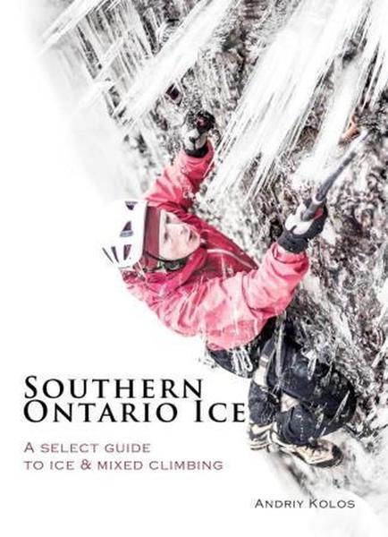 Southern Ontario Ice
