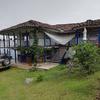 La Pena Hostel - Abejorral Antioquia