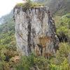 El Dado - The best crag at Abejorral!