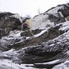 Alden Pellett on Prospector/Yukon Silver in December 07'