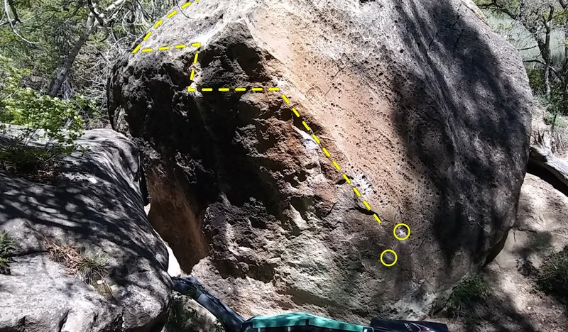 Off The Couch V9