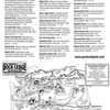 2019 Garden of the Gods Trail map, page 2.