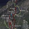 McLellan Map