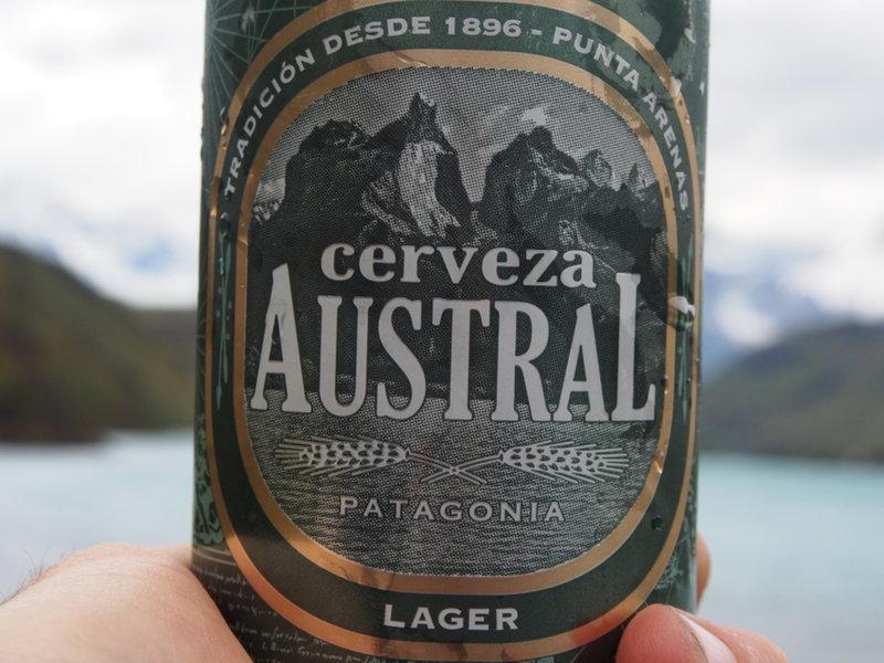 Yup...good beer !