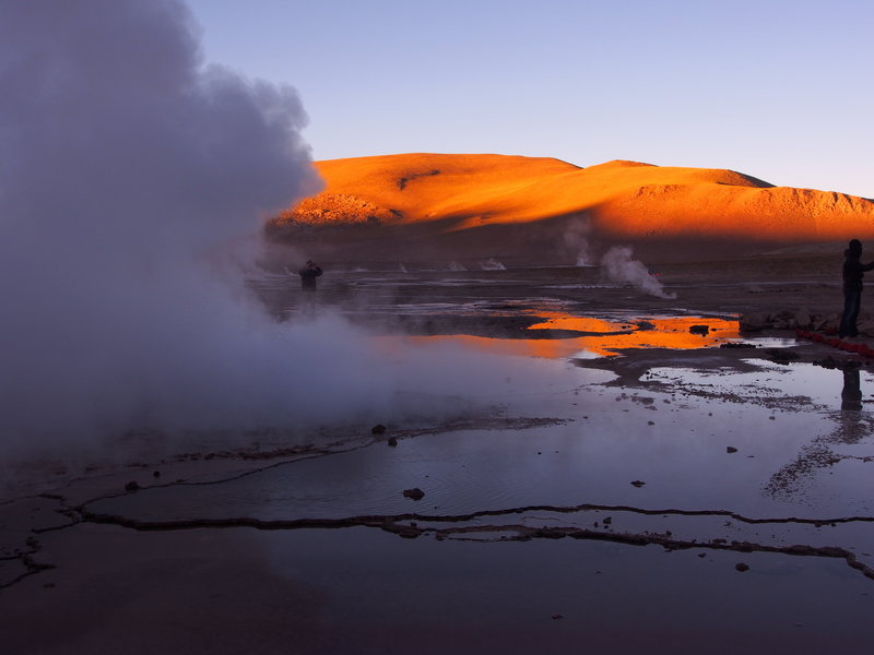 "back to the ""geysers at dawn"" photos"