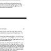 Peter' Guide to Duluth Bouldering p. 25 - Backside Boulder Problems