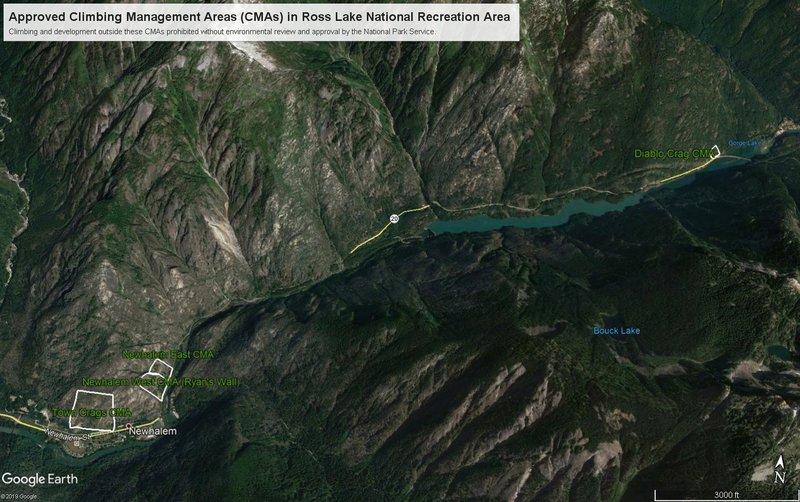 Upper Skagit River, British Columbia Coordinator: Tom ... |Upper Skagit Valley