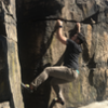 [2/2] Traverse into the small dihedral