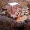 Kolb Arch.
