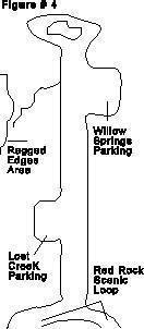 Willow Spring Overview